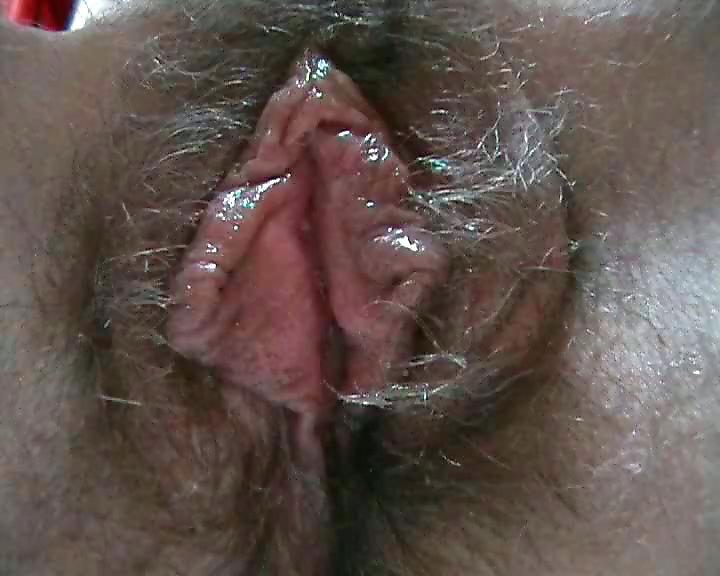 sexe de vieille sexe baveux