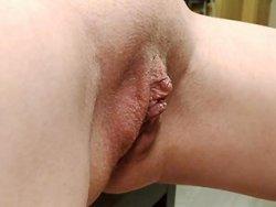 Cunnilingus - Plusieurs orgasmes avec un cunnilingus